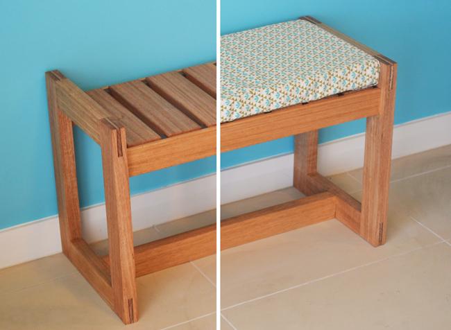 bench_blue_both