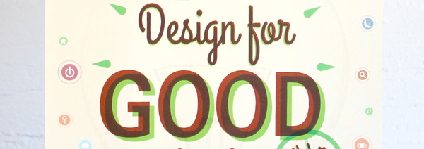 DesignForGOOD_Poster_001