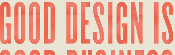 good_design_good_business