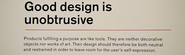 the-ten-principles-for-good-design-6
