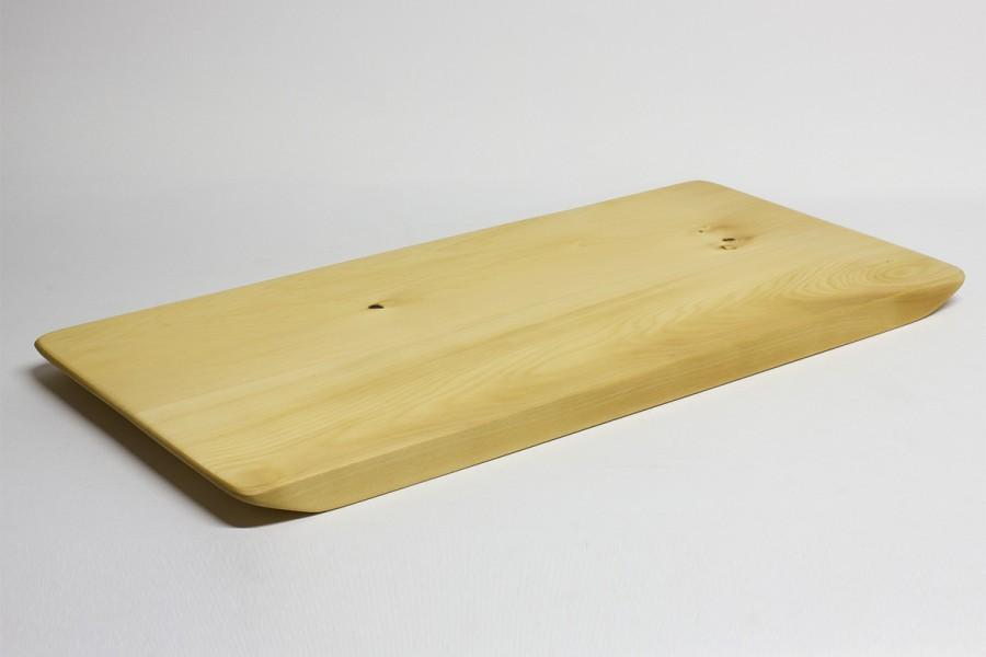 Hasa-ChoppingBoard-05