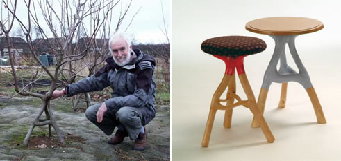 grow-furniture