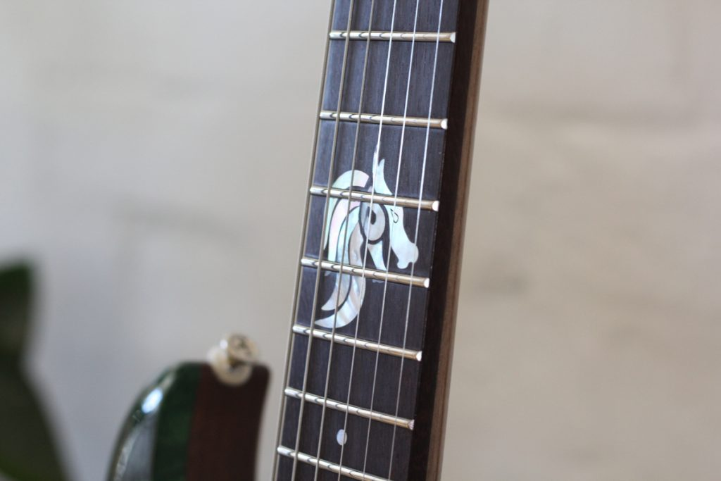 guitar-custom-inlay