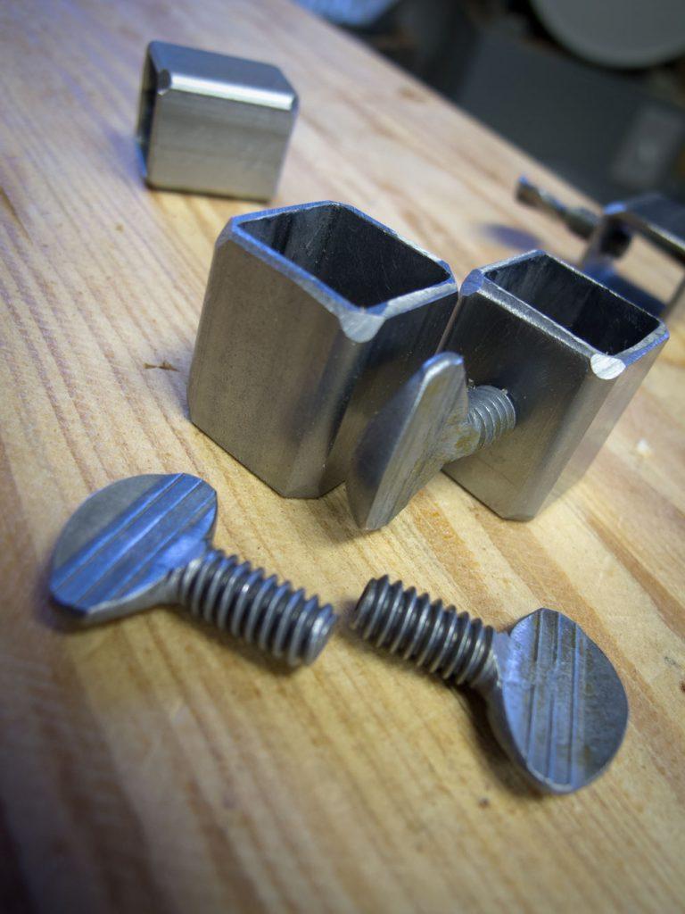 pinch_bar_parts_img_5559
