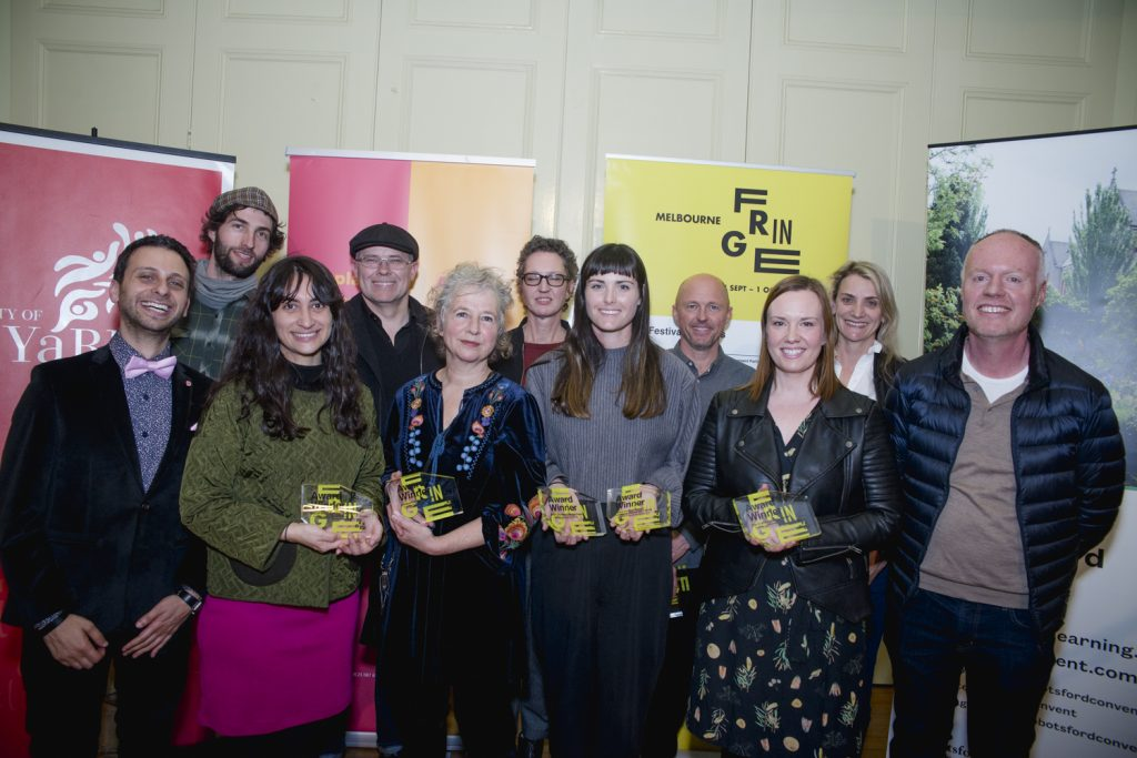 Fringe Furniture 31- Award Winners and Award Partners. Photo by Theresa Harrison_01 copy