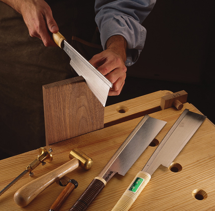 Handsome Co Japanese Woodworking Tools Where To Buy